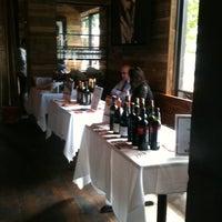 Photo prise au Barcelona Wine Bar Inman Park par Natalia H. le4/23/2012