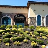 รูปภาพถ่ายที่ Ventosa Vineyards โดย Sari S. เมื่อ 9/2/2012