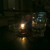 รูปภาพถ่ายที่ Ramblas โดย Ange เมื่อ 8/9/2012