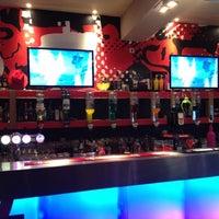 Photo prise au Bar 77 par Julien V. le7/10/2012
