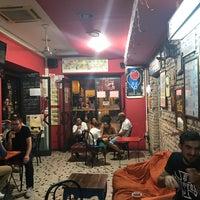 Photo prise au Bar Dei Brutti par Anita O. le7/22/2017