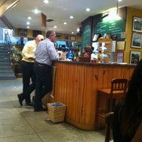 Foto tirada no(a) Armazém do Café por Lucas A. em 5/31/2013