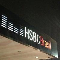 3/9/2013にFilipe M.がHSBC Brasilで撮った写真