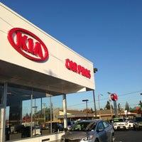 Car Pros Tacoma >> Car Pros Kia Of Tacoma Auto Dealership In South Tacoma