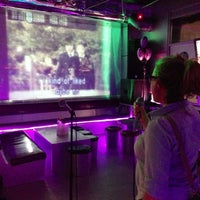 Chorus Karaoke & Lounge - Koreatown - 43 tips from 4902 visitors