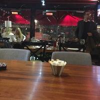 Foto tomada en Cafe Locale İstanbul por Gülay G. el 1/28/2015