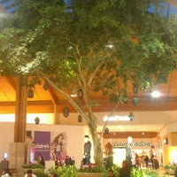 Louis Joliet Mall - 14 tips from 2281 visitors