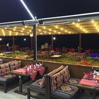 7/25/2016にHalil AydoğanがTaçmahal Et Balık Restorantで撮った写真
