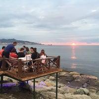 8/8/2016にHalil AydoğanがTaçmahal Et Balık Restorantで撮った写真
