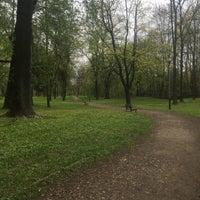 4/15/2017에 Gosia님이 Prokocim에서 찍은 사진