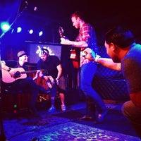 Photo prise au Rockbar Inc par Stories From B. le4/3/2013
