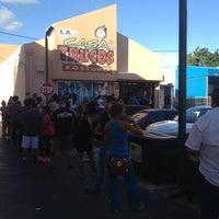 La Casa De Los Trucos Arts Crafts Store In Miami