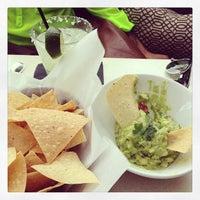 Photo prise au Tortilla Republic par Whitney L. le5/5/2013