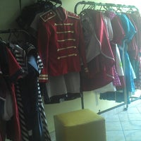 1/8/2014에 Luciana A.님이 Magia Das Fantasias에서 찍은 사진