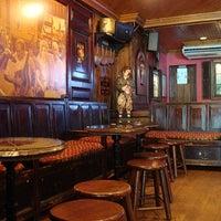 Foto scattata a Peter Dillon's Pub da Peter Dillon's Pub il 11/12/2014