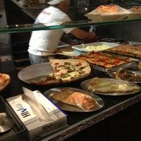 รูปภาพถ่ายที่ Delizia 73 Ristorante & Pizza โดย NYC Brunch Babes เมื่อ 4/21/2013