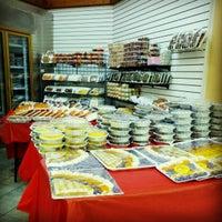 Filipino Desserts Plus 2 - Mira Mesa - 1 tip from 68 visitors