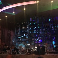 Снимок сделан в The Waiters пользователем Marianna I. 9/23/2017