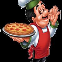 11/10/2014 tarihinde Casa D'Amico Italian Restaurantziyaretçi tarafından Casa D'Amico Italian Restaurant'de çekilen fotoğraf