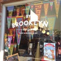 9/28/2014にLara Z.がBy Brooklynで撮った写真