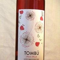 Photo prise au Ambassador Wines & Spirits par Ambassador Wines & Spirits le11/10/2014
