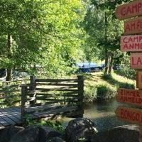 Adventure Camp - Schnitzmühle - 3 Tipps von 81 Besucher