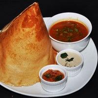 12/2/2014에 Deccan Spice님이 Deccan Spice에서 찍은 사진