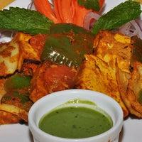 Foto tomada en Deccan Spice por Deccan Spice el 12/2/2014