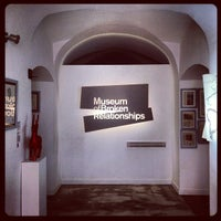 7/2/2013 tarihinde Jeremy B.ziyaretçi tarafından Muzej prekinutih veza | Museum of Broken Relationships'de çekilen fotoğraf