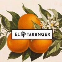 Foto scattata a El Taronger da El Taronger il 11/12/2014