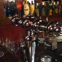 Foto tomada en Café Rose Red por Regnier D. el 10/28/2012