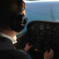 American Flyers - Pompano Beach, FL