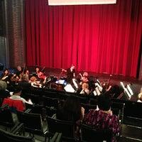 Foto scattata a Connelly Theater da Robert S. il 5/22/2013