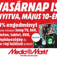 ... Photo taken at Media Markt by Media Markt Magyarország on 5 8 2015 a64c3285ff