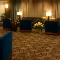 Best Western Plus Hotel Tria Now Closed 12 Tips