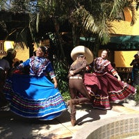 Foto tomada en El Patio por Carlos B. el 3/23/2013