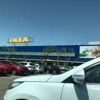 Ikea San Sebastián De Los Reyes Madrid