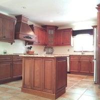 World Class Kitchen and Bath - Longwood, FL