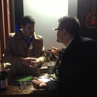 Das Foto wurde bei Rosetta Wines & Spirits von Steven F. am 2/27/2013 aufgenommen