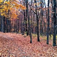 Foto tomada en Normafa por Gabor B. el 11/18/2012