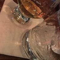 8/5/2018にScott F.がCaledonia Barで撮った写真