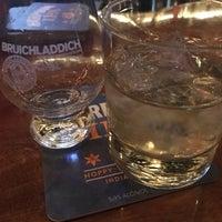 2/25/2018にScott F.がCaledonia Barで撮った写真