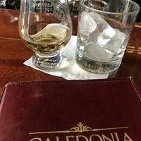 4/14/2018にScott F.がCaledonia Barで撮った写真