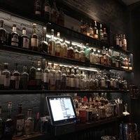 11/25/2017にScott F.がCaledonia Barで撮った写真