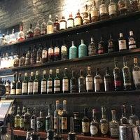 6/16/2018にScott F.がCaledonia Barで撮った写真