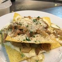 รูปภาพถ่ายที่ Matteo Cucina Italiana โดย Matteo Cucina Italiana เมื่อ 11/16/2014