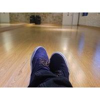 Foto scattata a WithBill Dance Academy da Thomaz C. il 5/5/2013