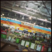 Photo Taken At Meijer By SirZac On 5 15 2013