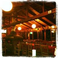 10/6/2012にSeçkin E.がYeji Dohoda Restaurantで撮った写真