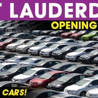 Off Lease Cars >> Off Lease Only Fort Lauderdale Auto Dealership